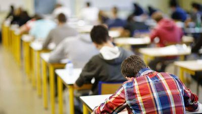 El Gobierno CLM convoca la oferta de empleo público docente con 1.050 plazas