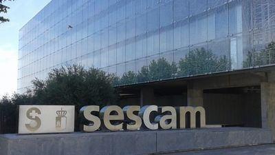 El DOCM publica la oferta plazas para los aprobados en las oposiciones del SESCAM