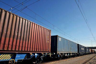 Un estudio considera 'viable' la plataforma logística de Talavera en 2023