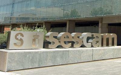 El 5 de marzo se publicará la adjudicación provisional del concurso de traslados del SESCAM