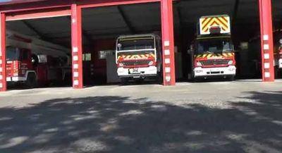 El Ayuntamiento de Talavera aprueba 5 plazas de bombero conductor