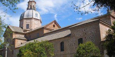 Patrimonio, la 'playa', Torrehierro y las 'pegatinas' de la Basílica, al Pleno del jueves
