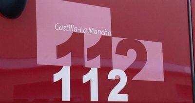 Fallece una mujer tras ser arrollada por un tren a 300 metros de la estación de Illescas