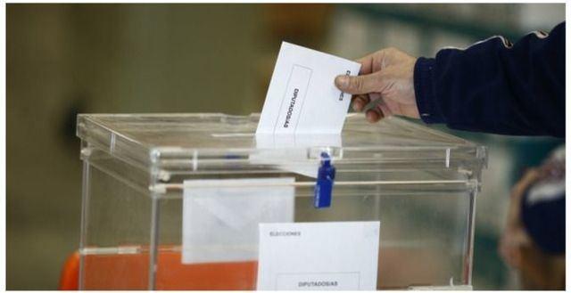 El PP CLM anunciará esta semana a sus cinco cabezas para las elecciones autonómicas