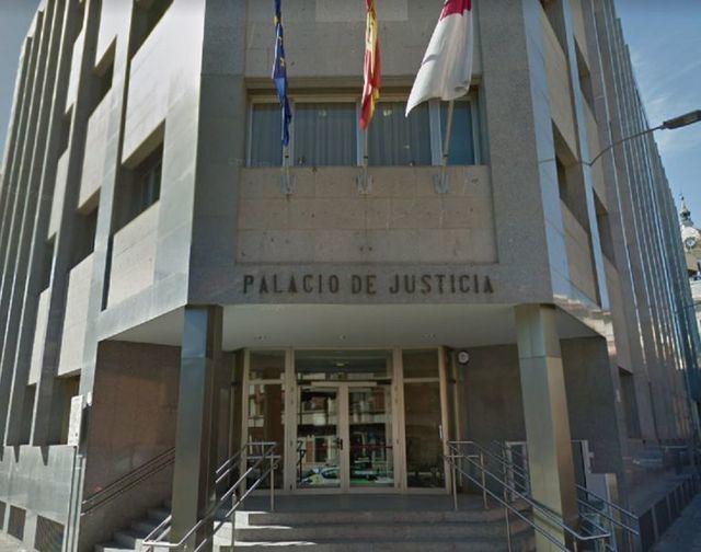 Piden 3 años de cárcel por abusar sexualmente de su mujer aprovechando los efectos de tranquilizantes