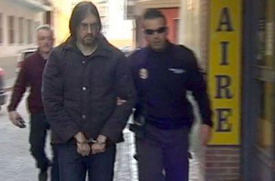 15 años de cárcel para el hombre que asesinó a su madre en Talavera