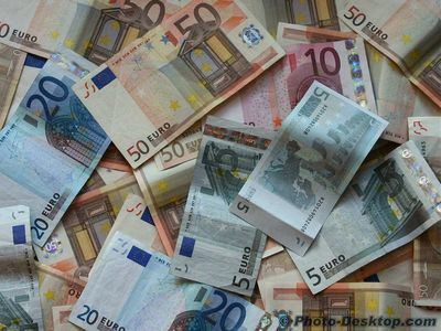 CLM destina 1,2 millones de euros para subvenciones a federaciones deportivas