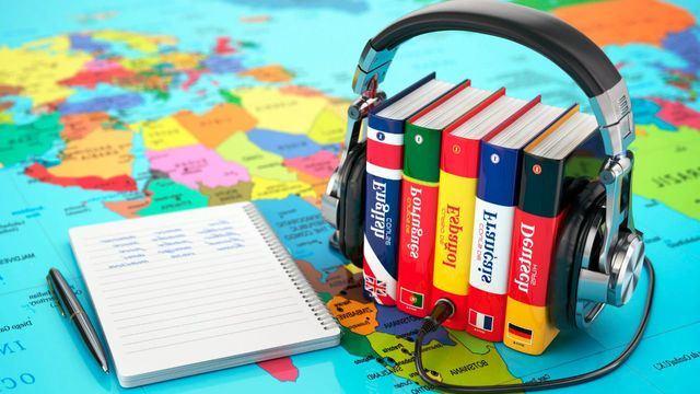 Comienza el plazo de presentación de solicitudes para los cursos de idiomas en el extranjero, subvencionados por la Junta