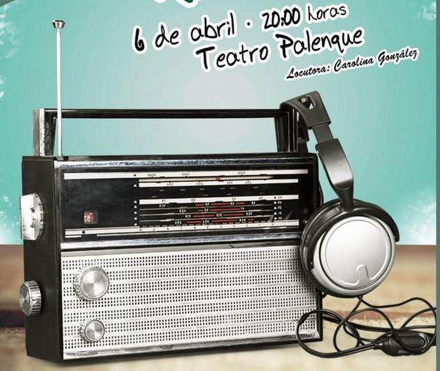 El Teatro Palenque acogerá el 6 de abril el concierto a favor de TEA Talavera