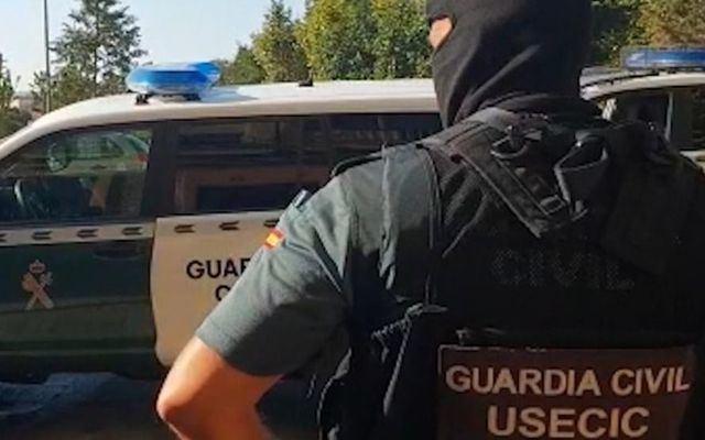 CLM vive una situación 'estable' en cuanto a terrorismo yihadista