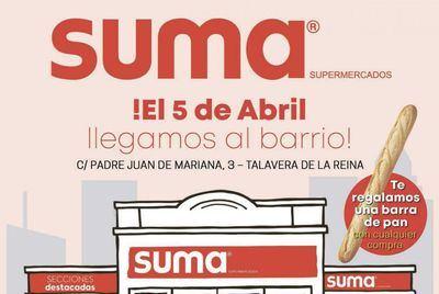 Fin del misterio: SUMA llega al barrio Puerta de Cuartos