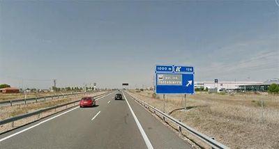 Se pavimentarán diversas calles de los polígonos industriales de Torrehierro y La Floresta