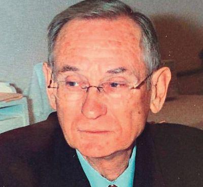 Ha fallecido Faustino Vázquez