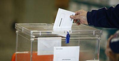 La FAPE alerta sobre la avalancha de noticias y datos falsos de cara a las elecciones generales