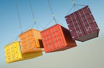 Las exportaciones de Castilla-La Mancha rozaron los 1.200 millones de euros
