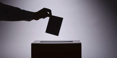 Todavía estás a tiempo de enviar tu voto por correo