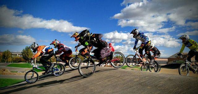 Talavera aprueba destinar 200.000 euros para construir el nuevo circuito de BMX