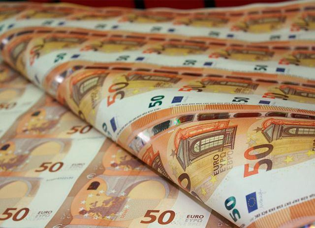 El cupón de la ONCE reparte 250.000 euros en dos localidades de la provincia de Toledo