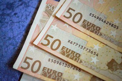 La economía de CLM crece y se sitúa por encima de la media nacional