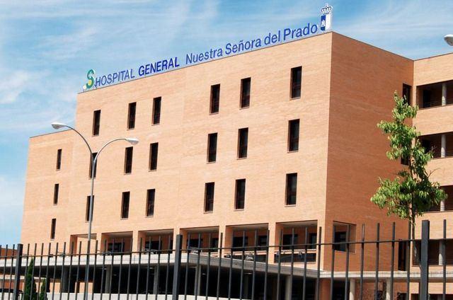 Talavera acoge una Jornada para analizar y evaluar la investigación en Ciencias de la Salud en CLM
