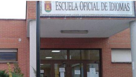 La Escuela de Idiomas de Talavera impartirá el nivel C2 de inglés y francés