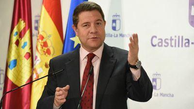 Page roza la mayoría absoluta en Castilla-La Mancha, según el CIS