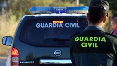 """Detenida por delito de odio en redes sociales: """"el único policía bueno es el policía muerto"""""""