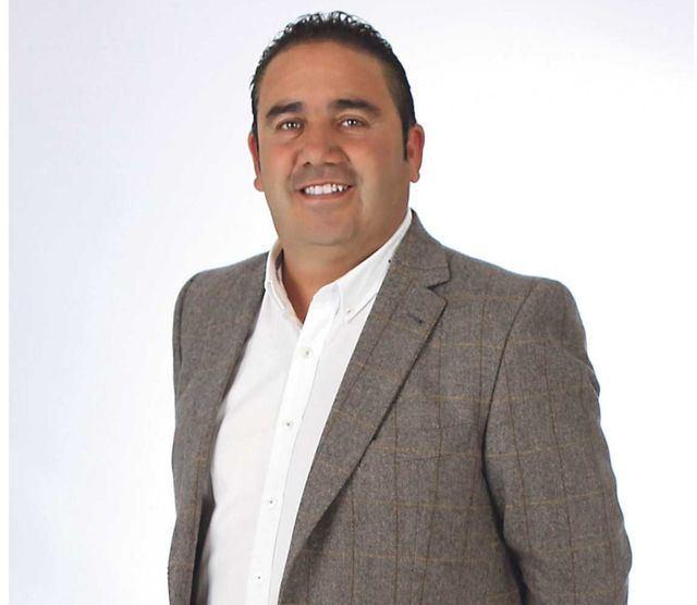 Carta abierta de Inocencio Gil Resino 'Cito', alcalde de Pepino y candidato a la reelección por el PP de Pepino y Urbanizaciones