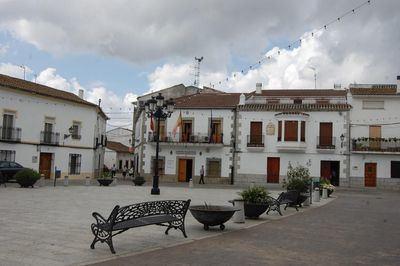 El PP gobernará en el Ayuntamiento de Navamorcuende