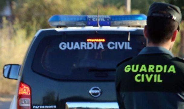 Detenida una mujer por el ataque con arma blanca a un hombre de 30 años