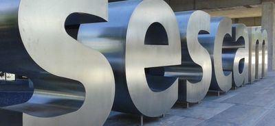 Este viernes entra en vigor el procedimiento de actuación contra el acoso entre los trabajadores del SESCAM