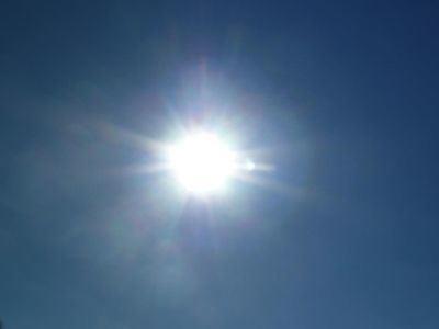 Previsión meteorológica para este lunes en Castilla-La Mancha: temperaturas mínimas en ascenso