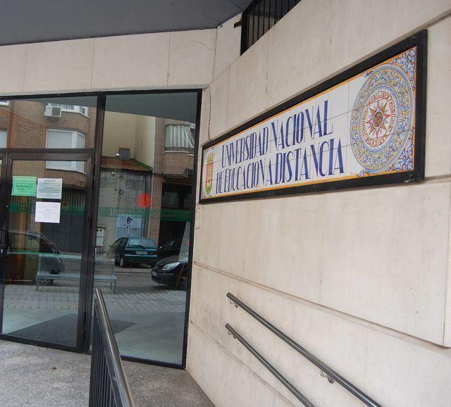 La Junta de Gobierno aprueba la segregación de la UNED y la Escuela de Música