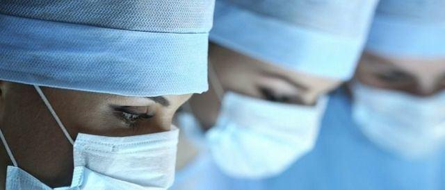 Las listas de espera se situaron en 90.096 pacientes, el mejor dato de los últimos 12 años