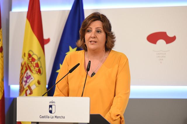 Aprobado el II Plan de Autoempleo de CLM dotado con 4,3 millones de euros