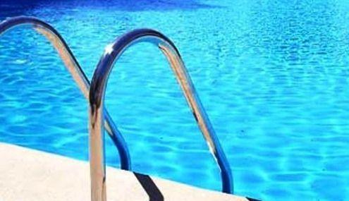 Retrasada la apertura de la piscina de La Alameda