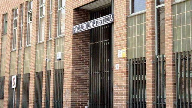 """Se presentará en la sede del ICA de Talavera la """"Guía Práctica para una Buena Conformidad"""""""