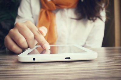 Más de la mitad de los españoles espera a las rebajas para comprar dispositivos electrónicos