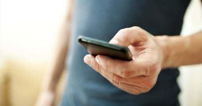 Cinco consejos para proteger tu smartphone este verano
