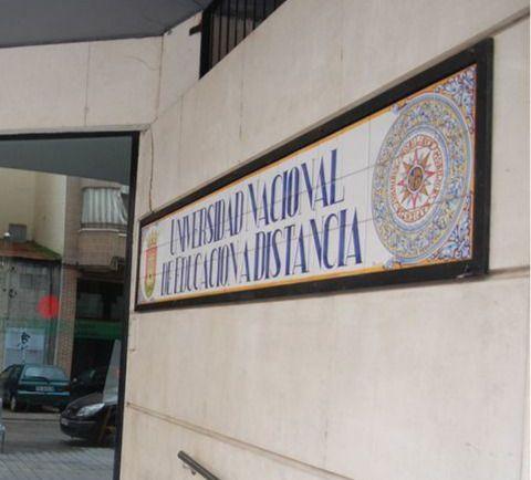 Abierto el plazo de matrícula en la sede de la UNED de Talavera