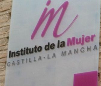 La Consejería de Igualdad asumirá el Instituto de la Mujer