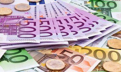 Un 20% de los españoles cree que su situación económica ha mejorado
