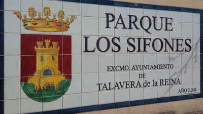 Ampliación del horario del Parque de Los Sifones y El Vivero de Talavera