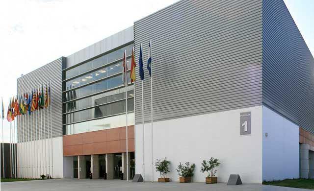 El Ayuntamiento impulsará el consumo del aceite de oliva en la II Feria del Aceite y los Frutos Secos