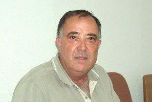 Luto en Buenasbodas por el fallecimiento del exalcalde Francisco García