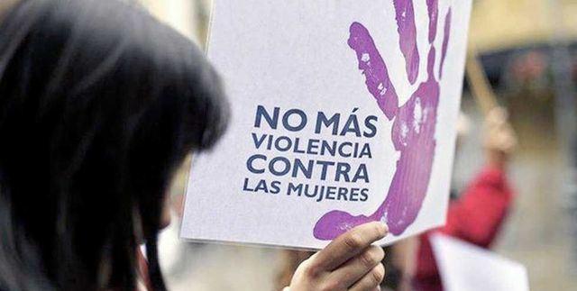 Un julio sangriento: el segundo mes con más víctimas del machismo en 13 años de estadísticas
