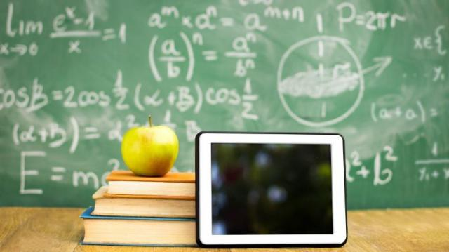 REGIÓN | Todos los centros educativos tedrán banda ancha ultrarrápida antes de final de año