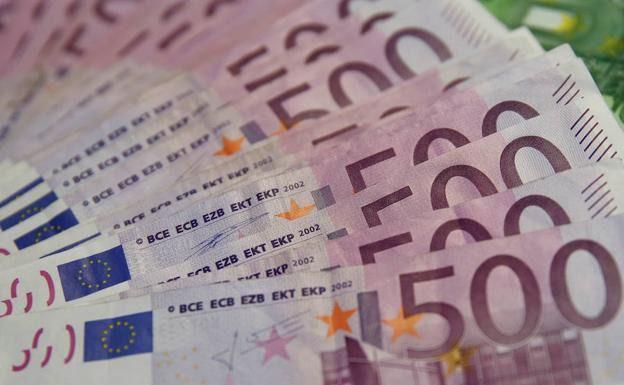 La ONCE deja un premio de 350.000 euros en Sonseca