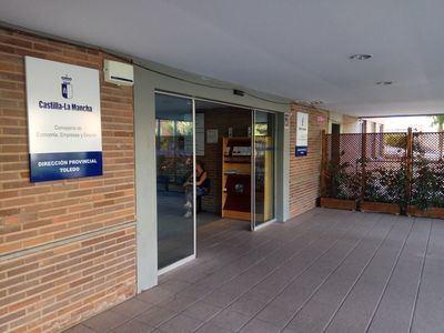 El Plan Reindus beneficiará a ocho empresas de Castilla-La Mancha