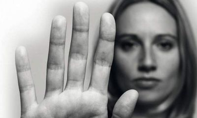 1.060.281 euros para luchar contra la violencia de género